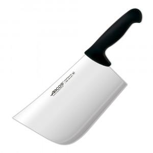 Сікач для м'яса  250 мм 2900 чорний Arcos  (296325)