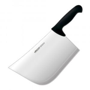 Сікач для м'яса  270 мм 2900 чорний Arcos  (296425)
