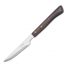 Ніж для стейка з дерев'яною ручкою Arcos  (371500)