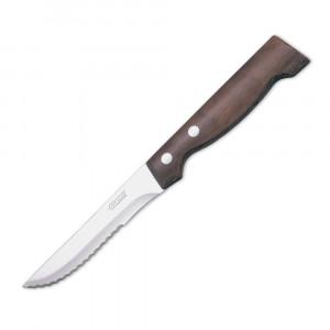 Ніж для стейка з рукояткою із дерева 110 мм Arcos  (372500)