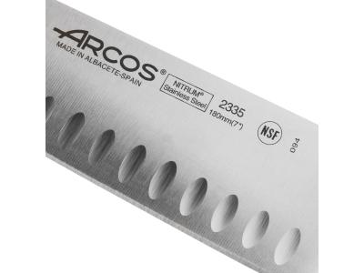 Ножи ARCOS: для дома и ресторана