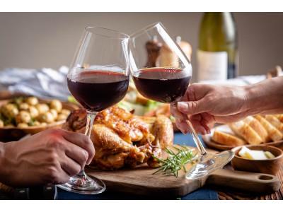 Овощной кур-бульон на вине