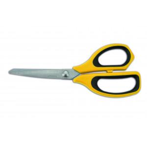 Кухонные ножницы 215 мм желтые Arcos  (185625)