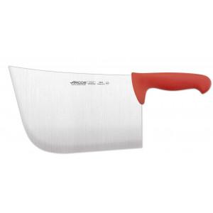 Сікач для м'яса  270 мм 2900 червоний Arcos  (296422)