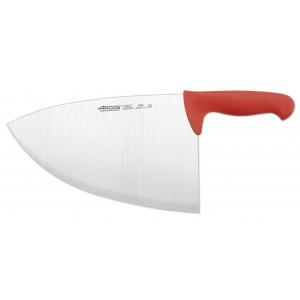 Сікач для м'яса  280 мм 2900 червоний Arcos  (298322)
