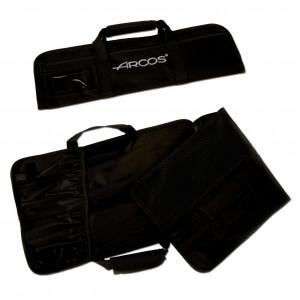 Чохол для 4-х ножів Arcos  (690200)