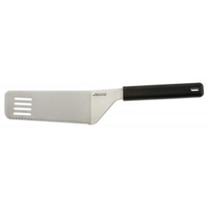 Лопатка для піци 16 см Arcos  (614500)