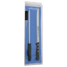 Набір ножів із 2-х предметів Universal Arcos  (285500)
