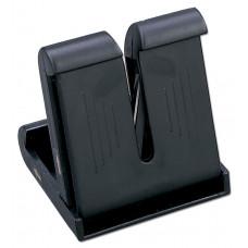 Точилка для ножей Arcos (610200)