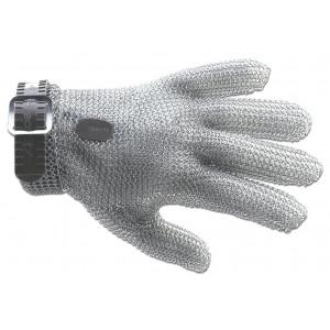 Кольчужна рукавиця ХХS Arcos  (615000)