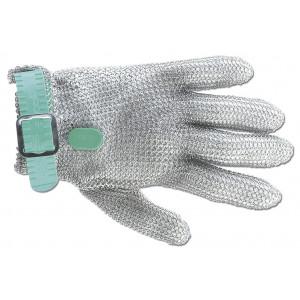 Кольчужна рукавиця ХS Arcos  (615100)