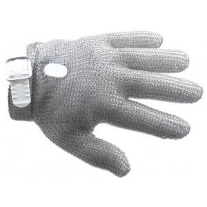 Кольчужна рукавиця S Arcos  (615200)
