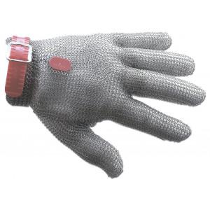 Кольчужна рукавиця М Arcos  (615300)