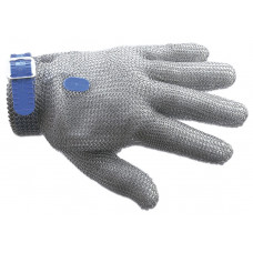 Кольчужна рукавиця L Arcos  (615400)