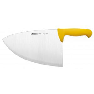 Сікач для м'яса  280 мм 2900 жовтий Arcos  (298300)