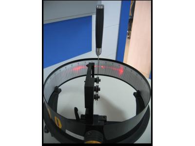 Технологии и материалы, используемые для производства кухонных ножей Arcos_