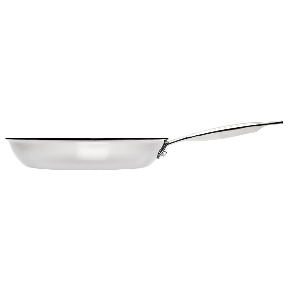 Сковорода 20 cм антипригарна Forza Arcos  (711000)