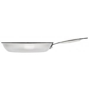 Сковорода 26 cм антипригарна Forza Arcos  (711300)