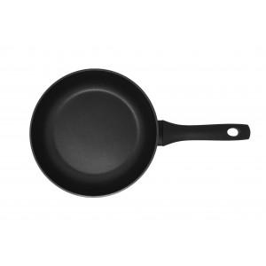 Сковорода 24 cм з антипригарним покриттям Arcos  (714300)
