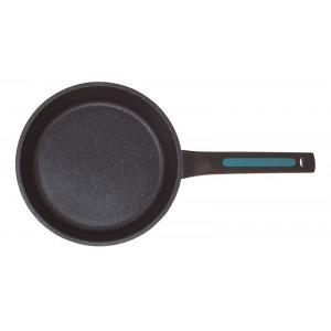 Сковорода 24 cм з антипригарним покриттям Thera Arcos  (718300)