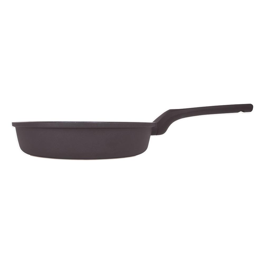 Сковорода 26 cм з антипригарним покриттям Thera Arcos  (718400)