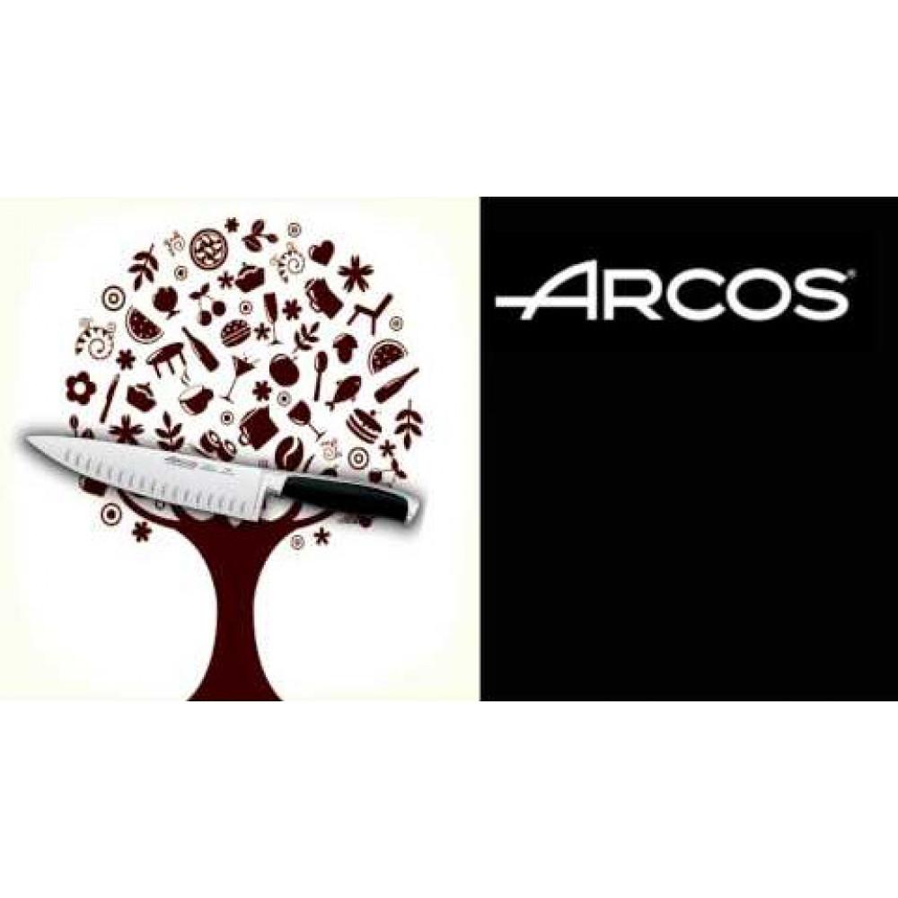Ніж для нарізки серія Kyoto 250 мм Arcos (178600)