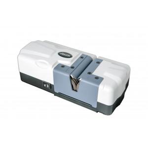 Електрична точилка для ножів Arcos  (603900)