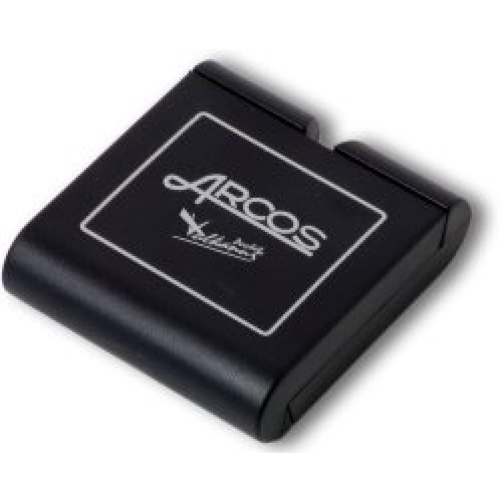 Точилка для ножів Arcos  (610200)