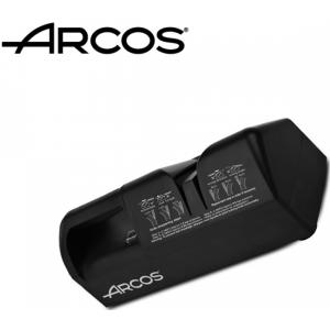 Електрична точилка для ножів Arcos  (610500)