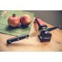 Ручна точилка для ножів Arcos  (610600)