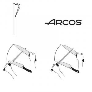 Мусат 30 см Arcos  (278512)